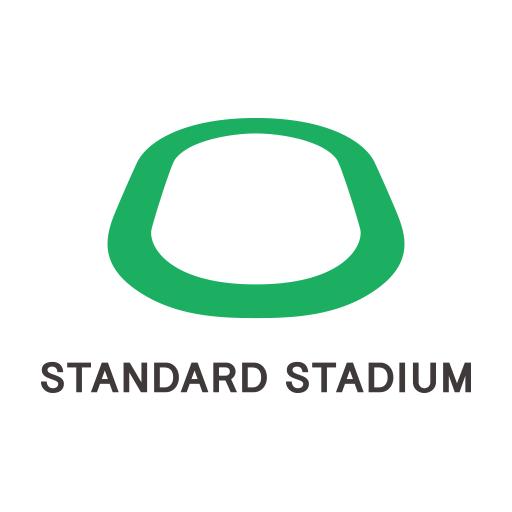 STANDARD STADIUM
